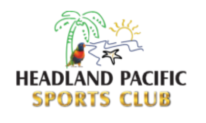 Headland Pacific Sports Club